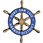 Port San Luis Harbor District