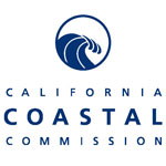 California Coastal Commision
